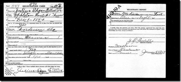 WWI draftcard (13)