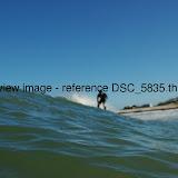DSC_5835.thumb.jpg