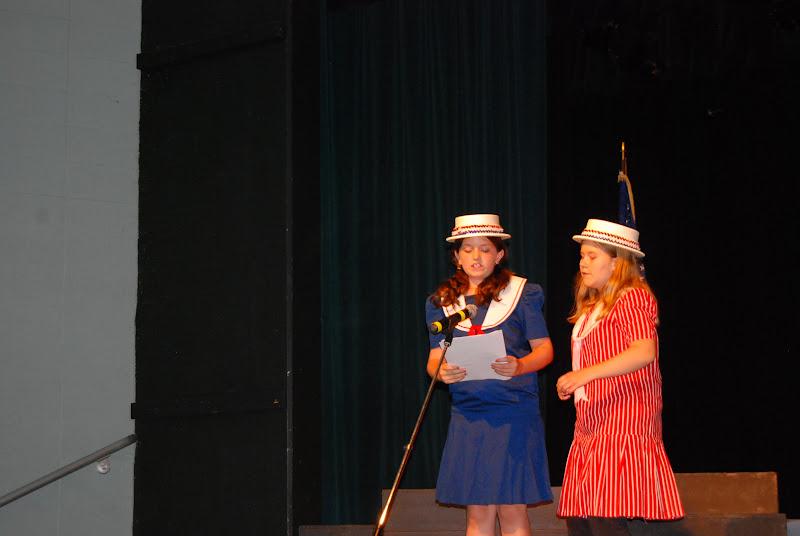 2012 StarSpangled Vaudeville Show - 2012-06-29%2B12.54.13.jpg