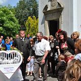 2014-05-31: Hochzeit von Simone und Daniel - DSC_0303.JPG