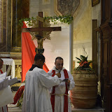 santa-misa-de-apertura (39).JPG