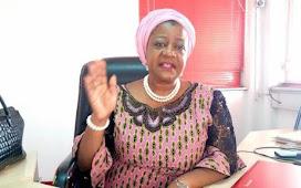 Nigerian Senate rejects Laurettta Anochie as INEC Commissioner