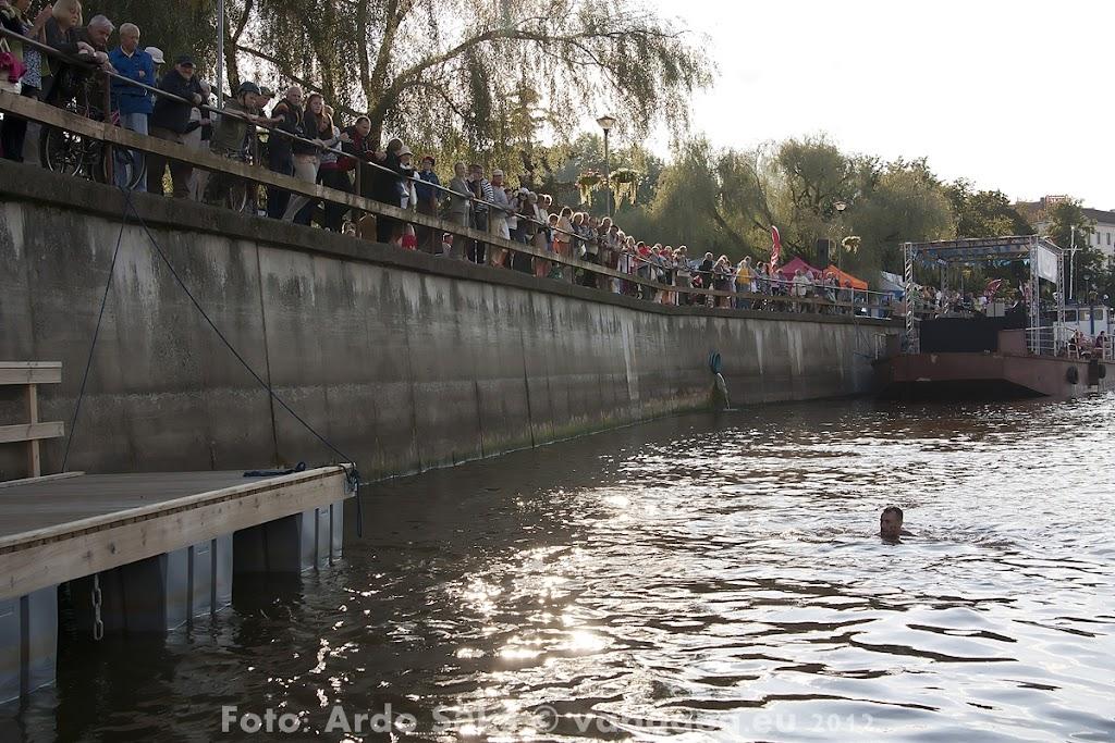 17.08.12 Emajõe Festival 2012 - AS20120817EJF_076V.jpg