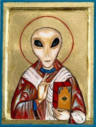 Vatican Or Vaticant