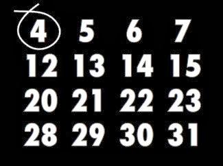 escuela-de-magia-matematica-3