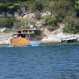 croatia - IMAGE_984821DF-1A1E-4BE5-970A-A92ED96F7EAB.JPG