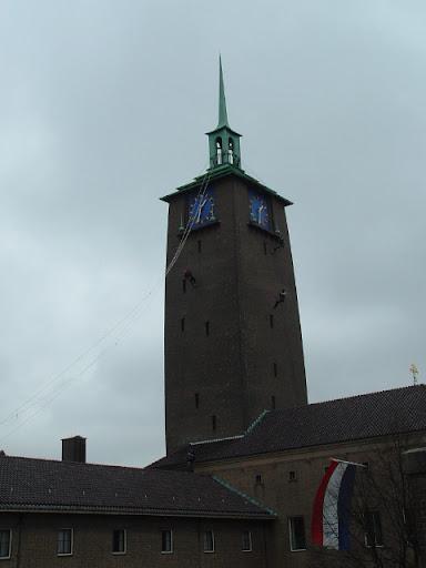 Klimpieten 2006
