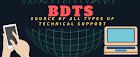 Bdtechsupport- Kinemaster Pro,Snaptube,Tamilrockers,Vidoeder,Vidmate