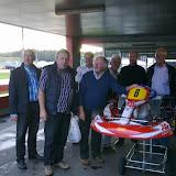 RCM 2011-2012: Karting