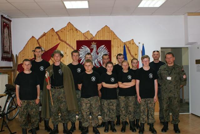 LO idzie do wojska - DSC00676_1.JPG