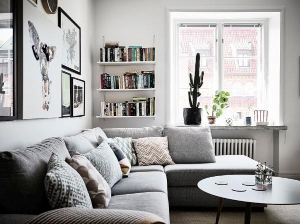 [mini-appartamento-idee-stile-scandinavo-6%5B4%5D]