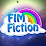 Fimfiction's profile photo