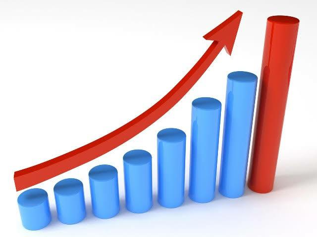 internet marketing untun penjualan barang melalui online