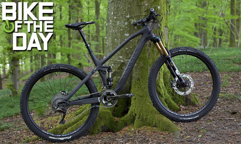http://www.vitalmtb.com/community/Hillside-Cycling,26127/setup,29054