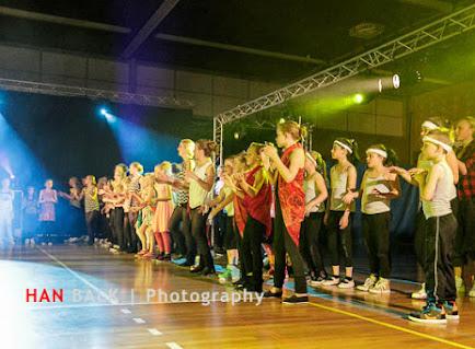 Han Balk Dance by Fernanda-0892.jpg