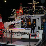 2017 Lighted Christmas Parade Part 1 - LD1A5686.JPG