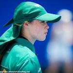 Ambiance - Brisbane Tennis International 2015 -DSC_0117.jpg