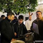 CoroNavidad2011_001.JPG