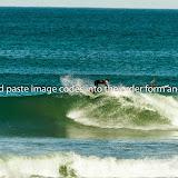 20140602-_PVJ0106.jpg