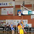 Baloncesto femenino Selicones España-Finlandia 2013 240520137534.jpg