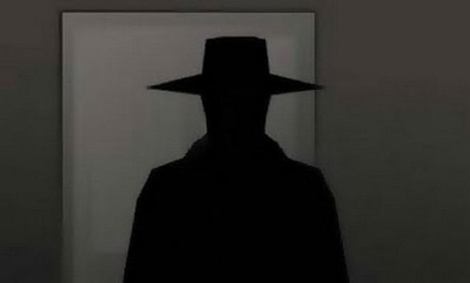 homem da sombra