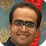 Tarun Madaan's profile photo