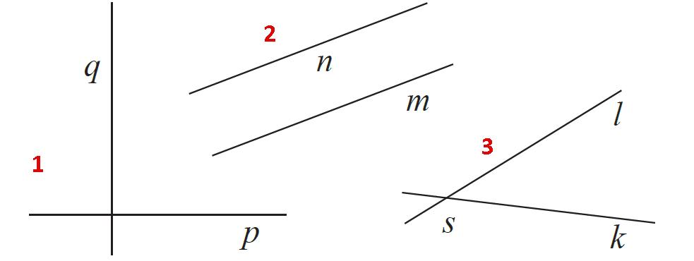 Kunci Jawaban Halaman 76, 77, 78, 79, 80, 81 Tema 5 Kelas 4