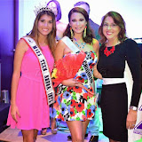 Srta Aruba Presentation of Candidates 26 march 2015 Trop Casino - Image_119.JPG