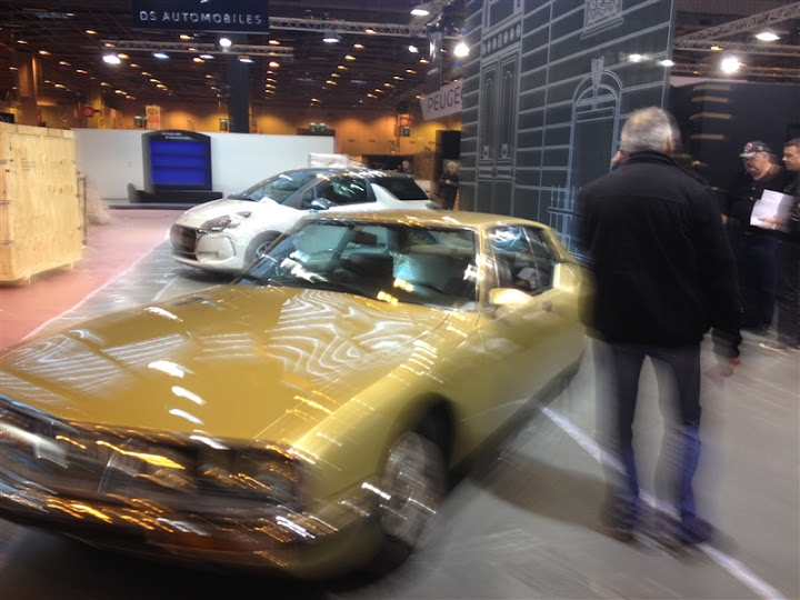 [SALON] Retromobile 2016 - Page 3 Small_IMG_0082