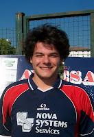 Giacomo Martignoni