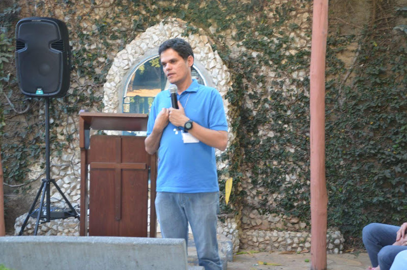 Despertai 2018 Diocese de Uruaçu-GO (120)