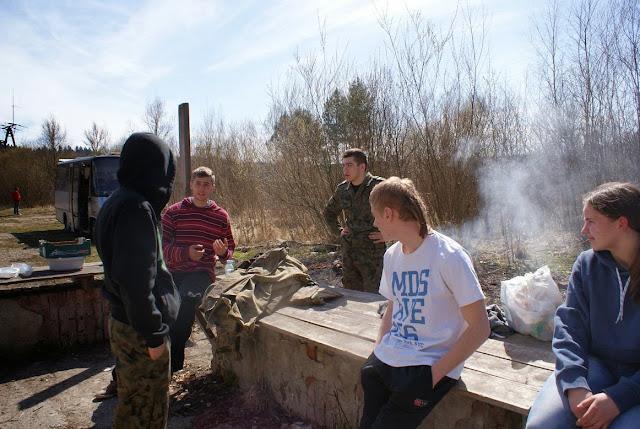 Obóz szkoleniowy 2015 - DSC02385_1.JPG