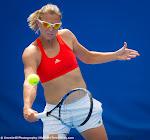 Kirsten Flipkens - 2016 Australian Open -DSC_0341-2.jpg