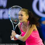 Agnieszka Radwanska - 2016 Australian Open -DSC_8322-2.jpg