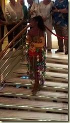 IMG_20180212_Carnival Island Princess Dancers 1