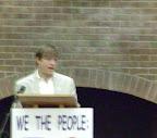 Michael Voris of ChurchMilitant.TV