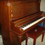 Piano,Upright Heintzman