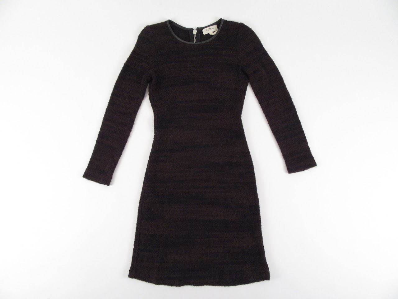 Isabel Marant Etoile Sheath Dress