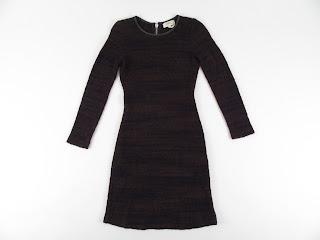 Isabel Marant Etoile Sheath Dress