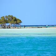 Hamata - Wyspy Qulaan.jpg