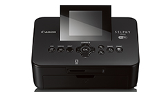 Canon SELPHY CP910 driver download  for windows mac os x
