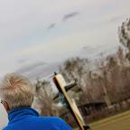 CADO-CentroAeromodelistaDelOeste-Volar-X-Volar-2057.jpg