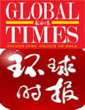 இந்தியா எப்படி சீனாவுக்கு மாற்றாக இருக்க முடியும்?:சீன பத்திரிகை