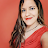 Aleidys Mercado avatar image