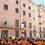 Castellers a Vic IMG_0185.jpg