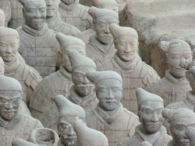 CHINE XI AN - P1070363.JPG