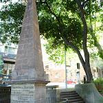 Macquarie Place Obelisk (341881)