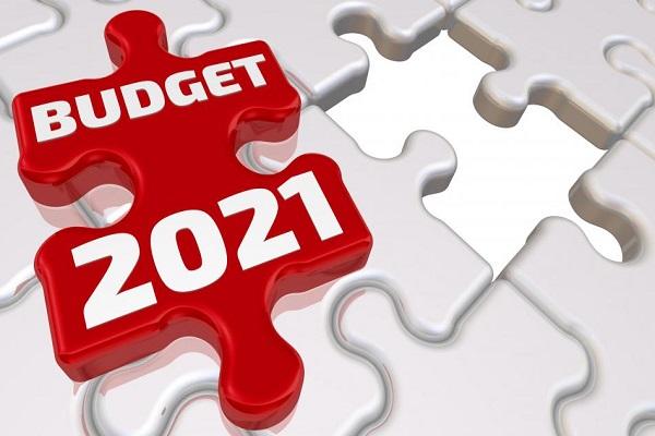 Budget2021: बजट में स्वच्छ भारत मिशन पर खर्च के लिए 1.4 लाख करोड़ आवंटित.