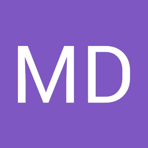 MD Haji