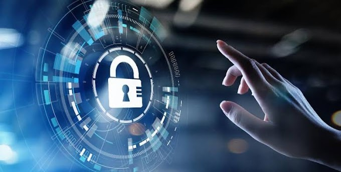 Improving Cyber Security